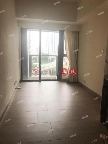 Lime Gala Block 1B | 2 bedroom Low Floor Flat for Rent | Lime Gala Block 1B 形薈1B座 Rental Listings