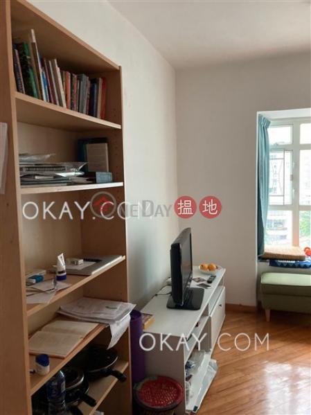 Lovely 2 bedroom in Quarry Bay | For Sale | 38 Yau Man Street | Eastern District | Hong Kong Sales HK$ 8M