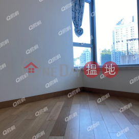 I‧Uniq ResiDence | 1 bedroom Mid Floor Flat for Rent