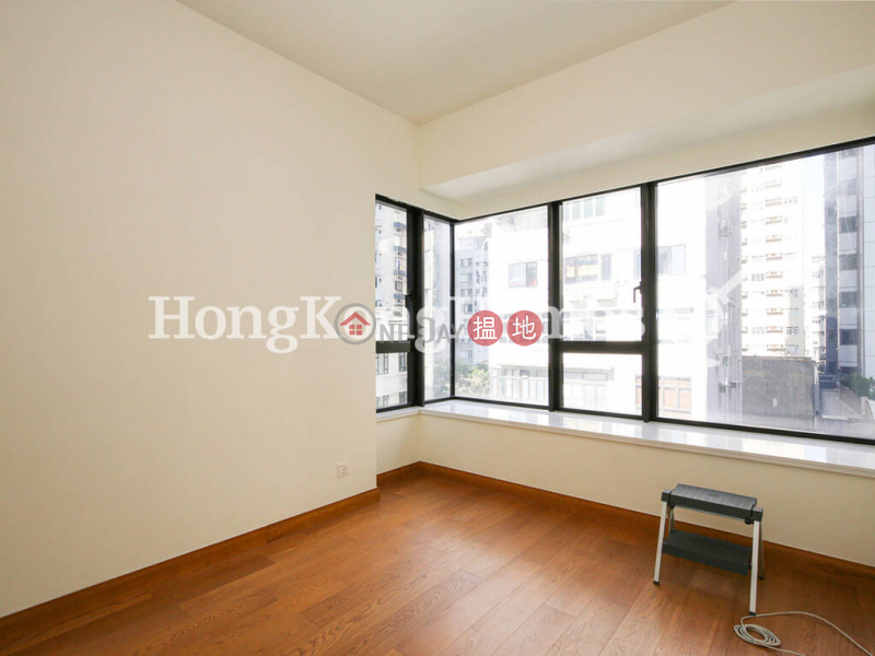 HK$ 36,000/ 月|Resiglow|灣仔區|Resiglow兩房一廳單位出租