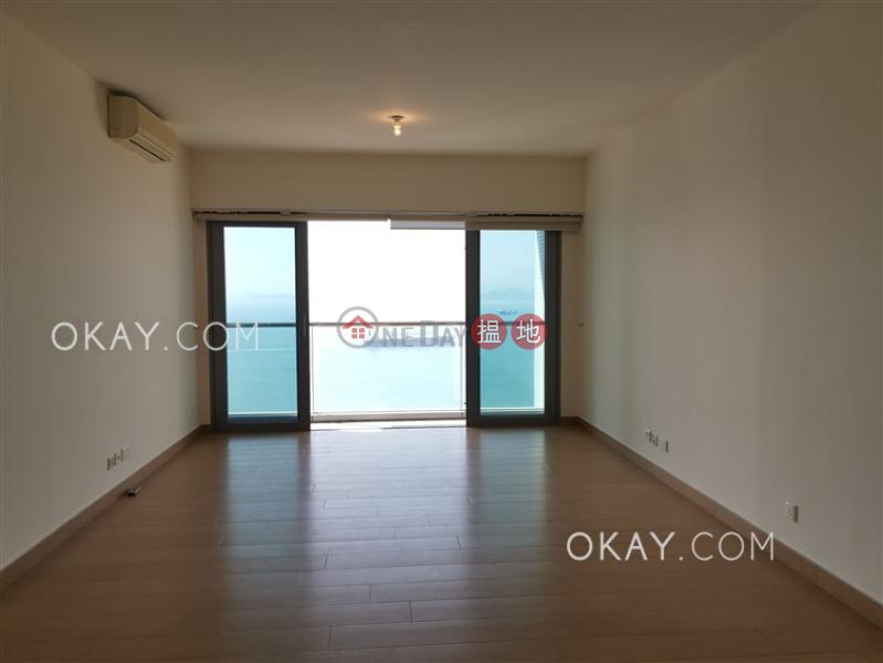 香港搵樓|租樓|二手盤|買樓| 搵地 | 住宅|出租樓盤3房2廁,實用率高,極高層,星級會所《貝沙灣1期出租單位》
