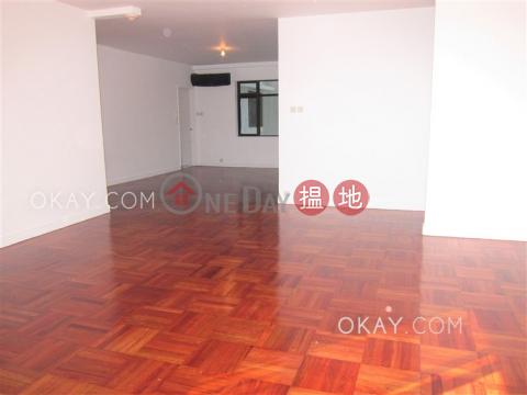 3房3廁,實用率高,星級會所,連車位《淺水灣花園大廈出租單位》|淺水灣花園大廈(Repulse Bay Apartments)出租樓盤 (OKAY-R14563)_0