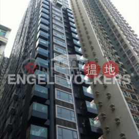 3 Bedroom Family Flat for Rent in Soho|Central DistrictCentre Point(Centre Point)Rental Listings (EVHK27982)_0