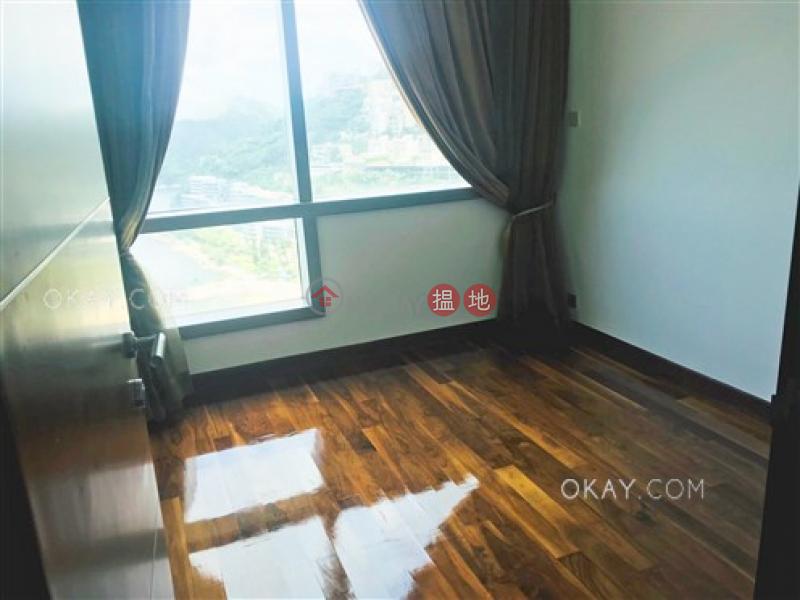 Grosvenor Place-中層住宅-出售樓盤HK$ 1.6億