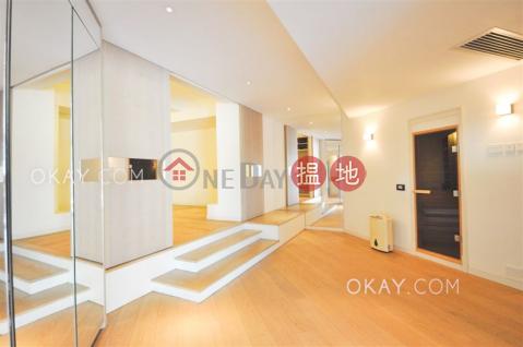 4房4廁,連租約發售,連車位,獨立屋《裕熙園出售單位》|裕熙園(Yue Hei Yuen)出售樓盤 (OKAY-S17021)_0