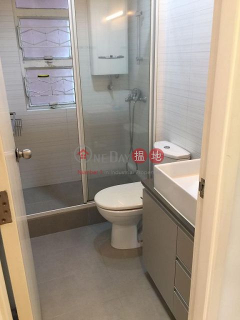 Flat for Rent in Wan Chai|Wan Chai DistrictTung Hey Mansion(Tung Hey Mansion)Rental Listings (H000335842)_0