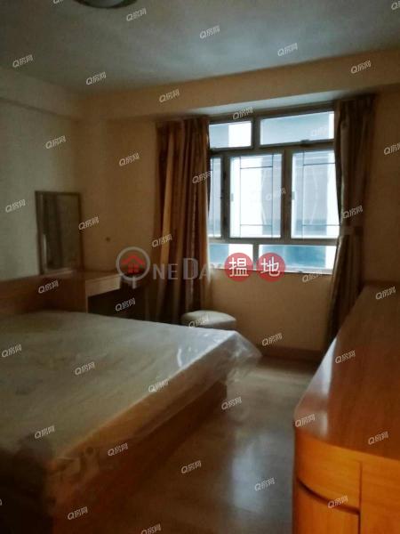 Block 4 Phoenix Court | 3 bedroom Low Floor Flat for Rent | Block 4 Phoenix Court 鳳凰閣 4座 Rental Listings