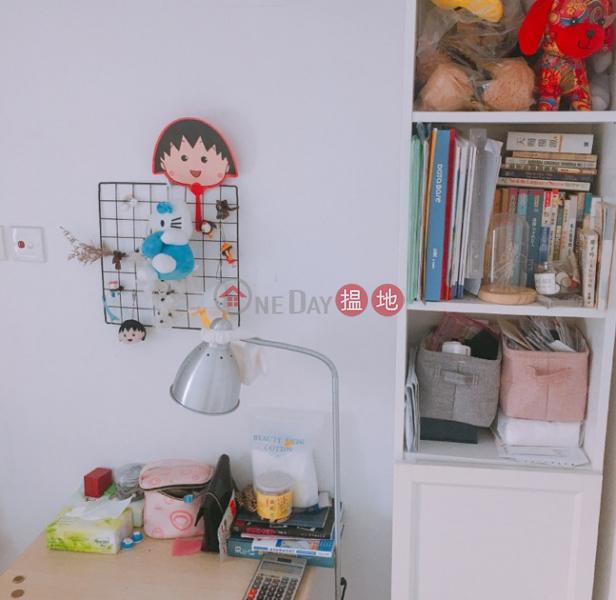 Grandview Mansion Low 6/F Unit, Residential Rental Listings | HK$ 5,267/ month