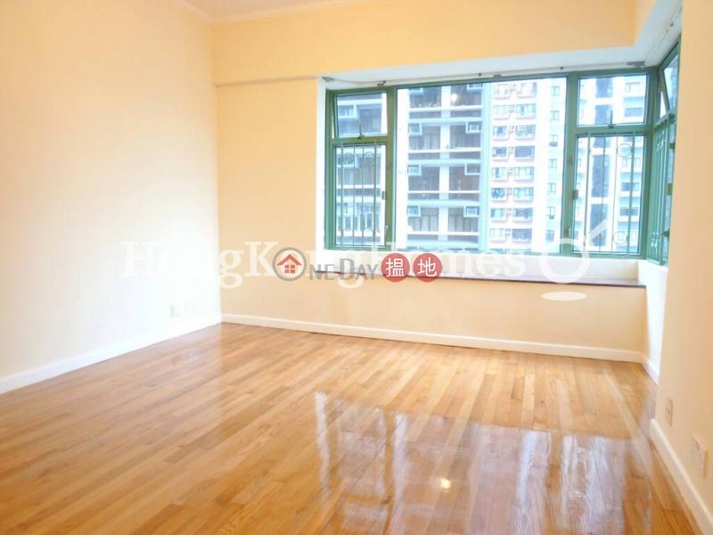雍景臺未知|住宅出售樓盤|HK$ 2,600萬