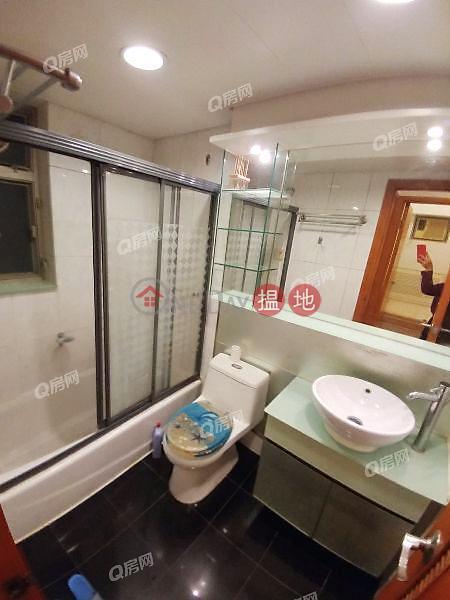 香港搵樓|租樓|二手盤|買樓| 搵地 | 住宅出售樓盤-環境優美,豪宅地段,豪宅名廈,名牌發展商,實用兩房《Yoho Town 1期7座買賣盤》