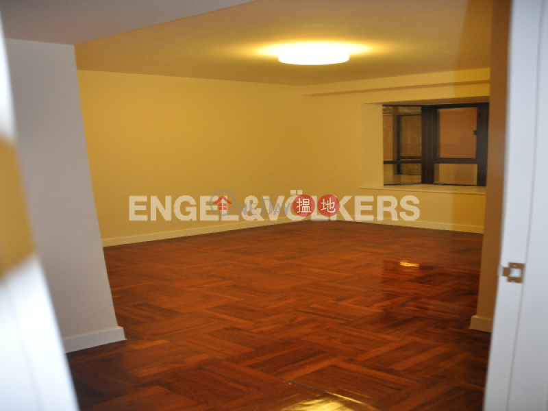 Property Search Hong Kong | OneDay | Residential, Sales Listings | 4 Bedroom Luxury Flat for Sale in Sai Ying Pun
