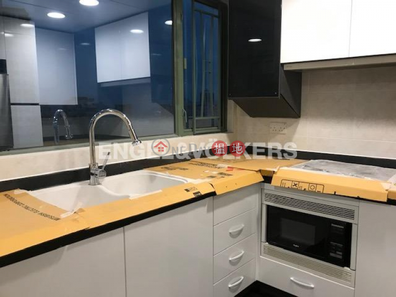 Majestic Park Please Select | Residential Rental Listings | HK$ 53,000/ month