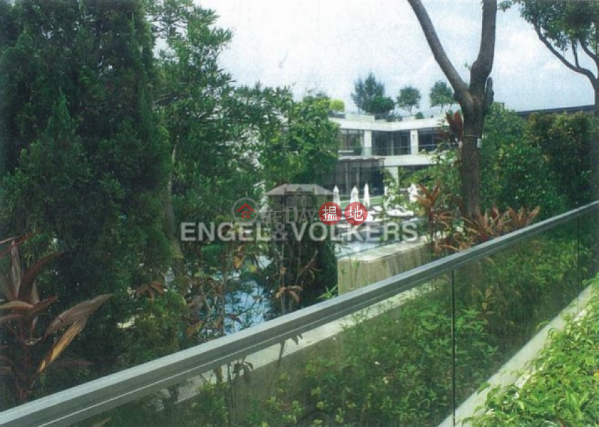 3 Bedroom Family Flat for Sale in Kwu Tung   Valais 天巒 Sales Listings