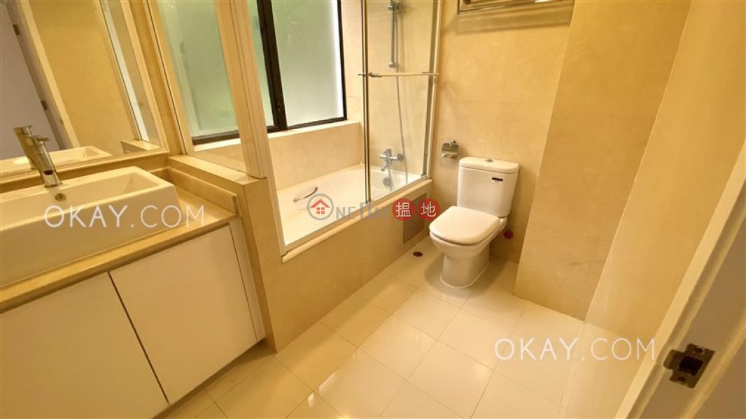 2房2廁,連車位《南灣大廈出租單位》59南灣道 | 南區香港|出租|HK$ 55,000/ 月