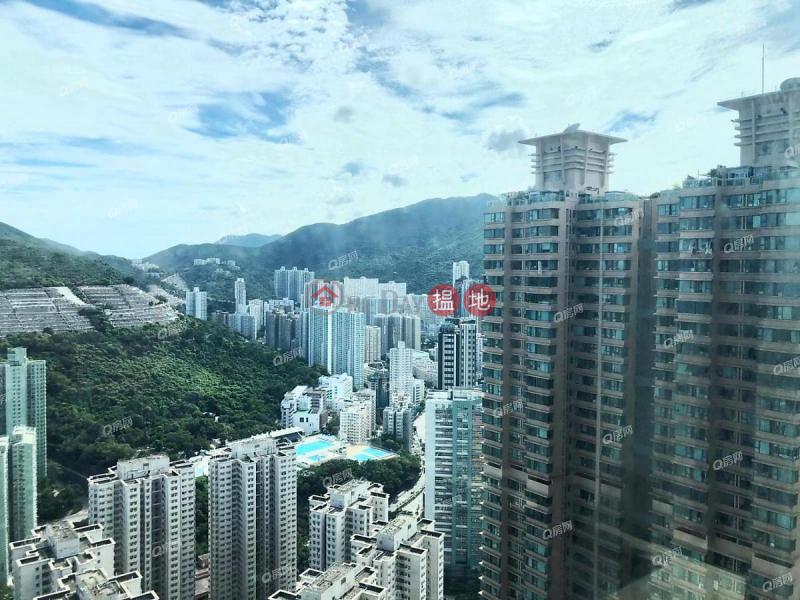極高層開揚兩房 翠綠山巒《藍灣半島 7座租盤》|藍灣半島 7座(Tower 7 Island Resort)出租樓盤 (XGGD737702399)