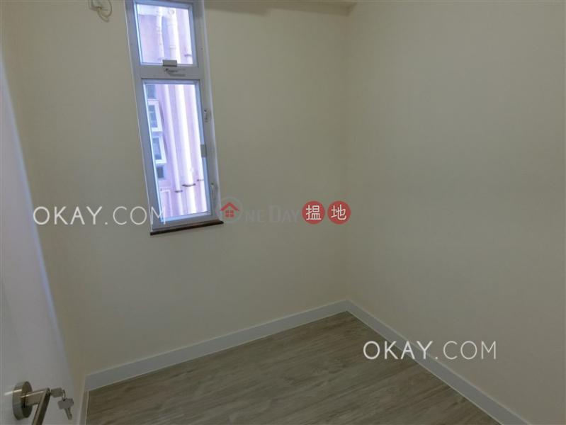 HK$ 30,000/ 月-珠城大廈灣仔區-3房2廁,極高層珠城大廈出租單位