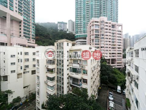 中半山4房豪宅筍盤出售|住宅單位|愛都大廈1座(Estoril Court Block 1)出售樓盤 (EVHK90257)_0