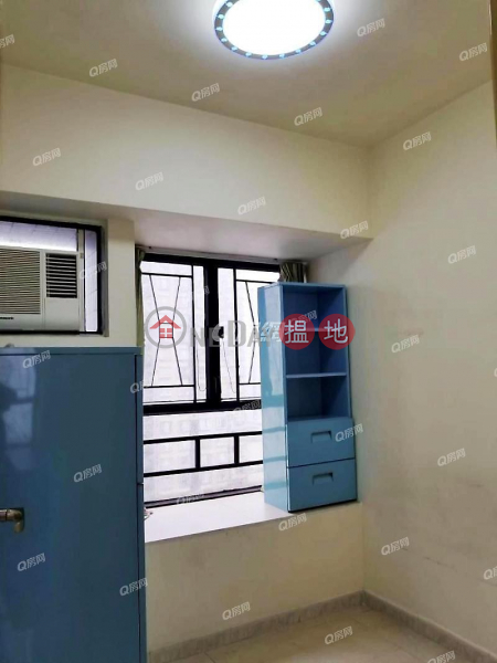 Harrow Mansion, High, Residential | Rental Listings | HK$ 19,000/ month