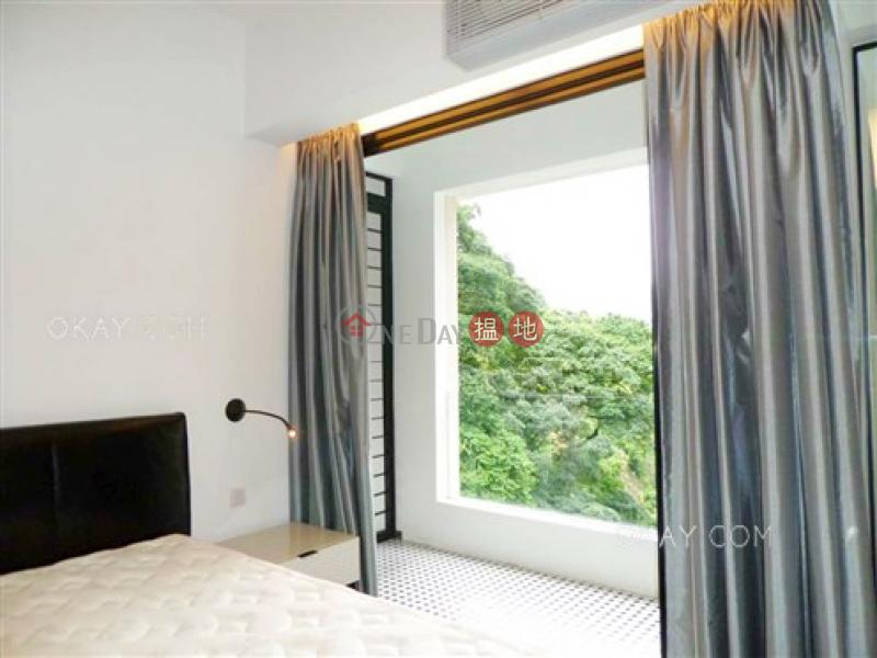 HK$ 1,900萬|山村臺 31-33 號-灣仔區|2房2廁,實用率高,連車位,露台《山村臺 31-33 號出售單位》
