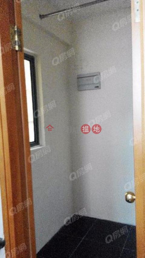 罕有高層正東全海三房套《藍灣半島 9座租盤》|藍灣半島 9座(Tower 9 Island Resort)出租樓盤 (XGGD737702848)_0