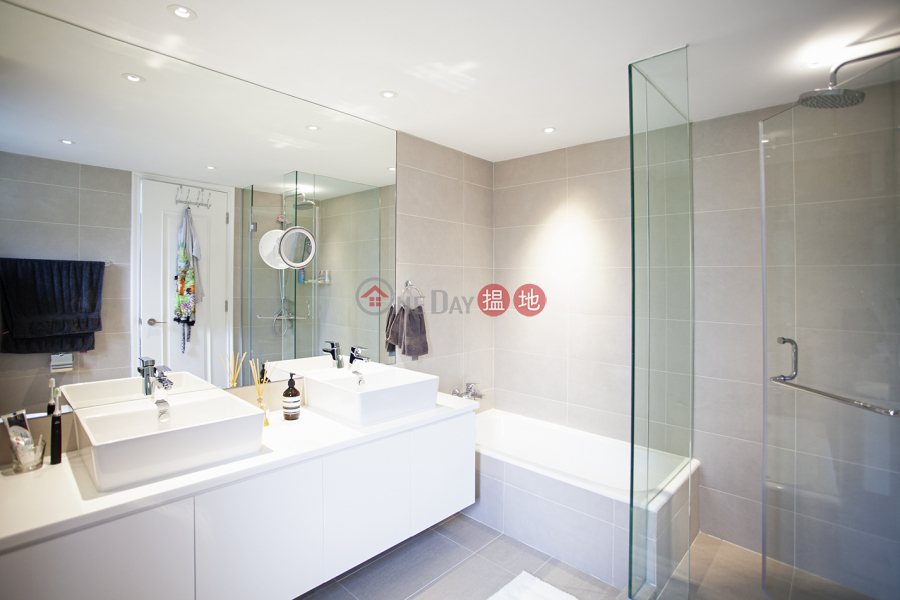 Property Search Hong Kong | OneDay | Residential Rental Listings, Newly Renovated Classic Colonial