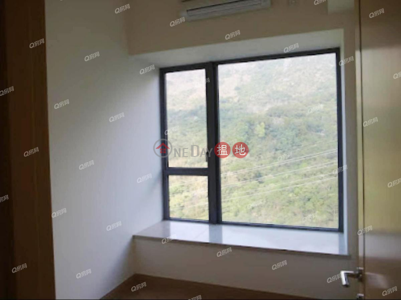 Property Search Hong Kong | OneDay | Residential | Sales Listings | Tower 1 Aria Kowloon Peak | 3 bedroom High Floor Flat for Sale