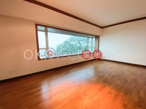 Stylish 3 bedroom with sea views, balcony | Rental|Haking Mansions(Haking Mansions)Rental Listings (OKAY-R5362)_0