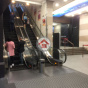 QRE Plaza (QRE Plaza ) Wan Chai District|搵地(OneDay)(1)