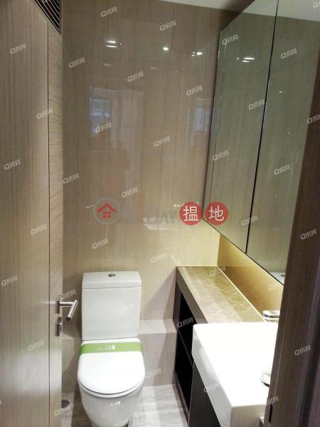 尚悅 1座|低層|住宅|出售樓盤-HK$ 590萬