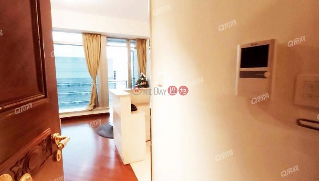 The Coronation | Low Floor Flat for Rent | The Coronation 御金‧國峰 Rental Listings