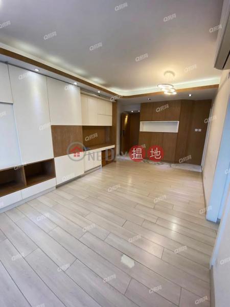 香港搵樓 租樓 二手盤 買樓  搵地   住宅 出售樓盤 單邊全海 至專樓皇藍灣半島 6座買賣盤