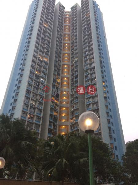 華熹閣 (C座) (Wah Hei House (Block C) Tung Hei Court) 西灣河|搵地(OneDay)(1)