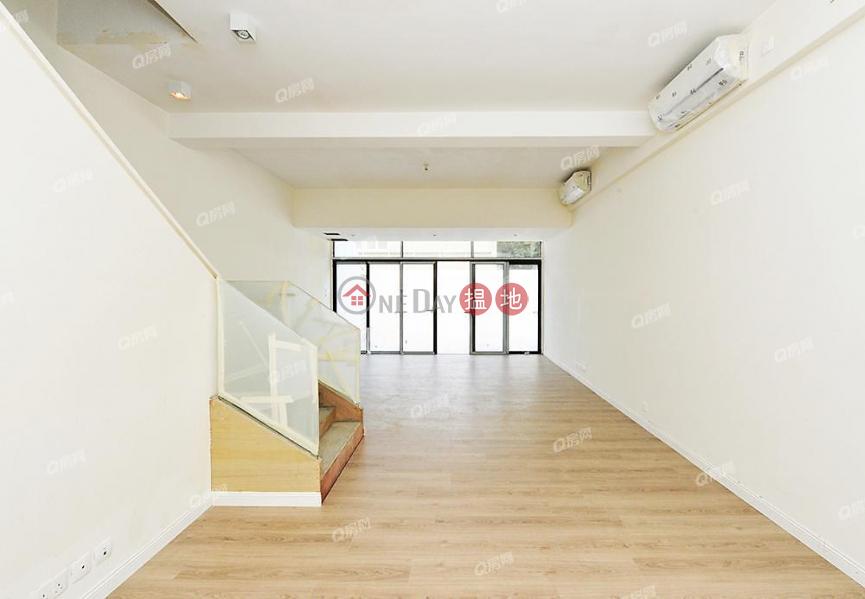 Bisney Gardens   5 bedroom House Flat for Rent 25-27 Bisney Road   Western District Hong Kong   Rental HK$ 125,000/ month