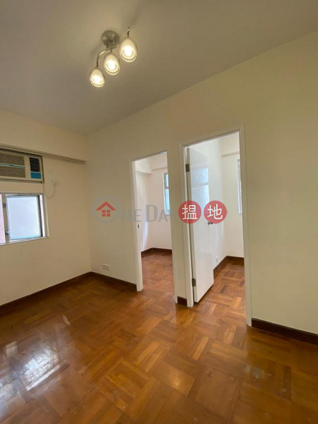 Flat for Sale in Dandenong Mansion, Wan Chai | Dandenong Mansion 特麗樓 Sales Listings
