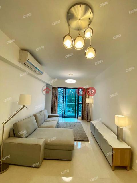 Mont Vert Phase 2 Tower 1 | 3 bedroom High Floor Flat for Rent|Mont Vert Phase 2 Tower 1(Mont Vert Phase 2 Tower 1)Rental Listings (XGDP000600046)_0