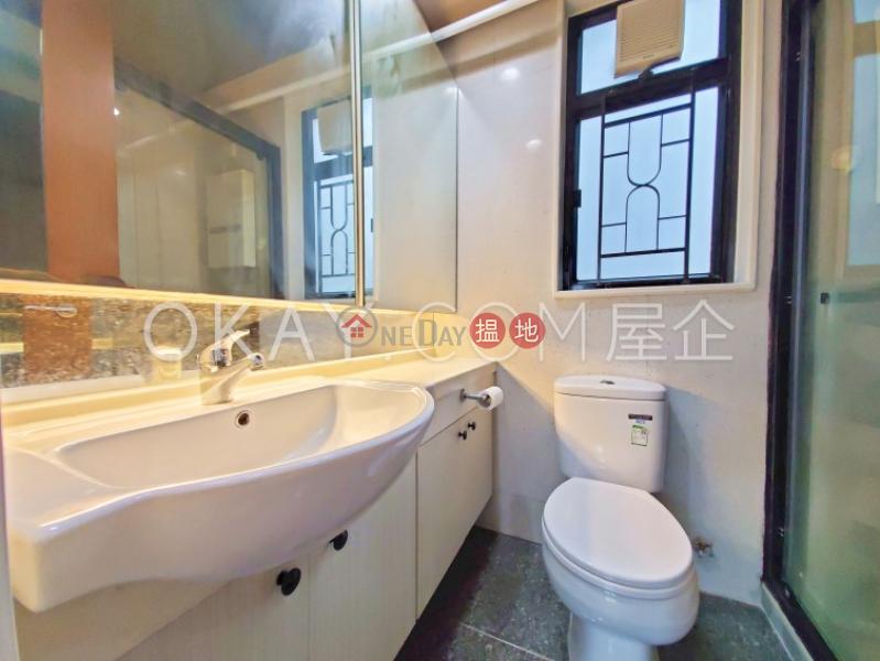 HK$ 1,150萬-蔚晴軒|西區2房1廁,星級會所,連租約發售蔚晴軒出售單位