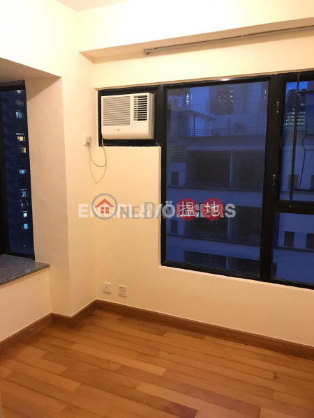 HK$ 21,000/ month | Dawning Height | Central District, 2 Bedroom Flat for Rent in Soho