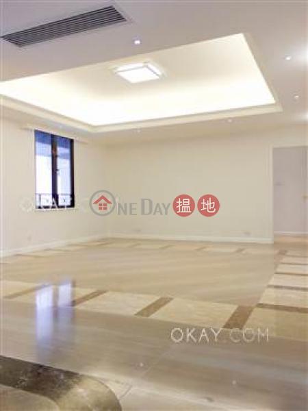 3房3廁,實用率高,極高層,星級會所《陽明山莊 環翠軒出租單位》 陽明山莊 環翠軒(Parkview Crescent Hong Kong Parkview)出租樓盤 (OKAY-R23582)