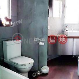 Race Tower   2 bedroom Low Floor Flat for Sale Race Tower(Race Tower)Sales Listings (QFANG-S95747)_3