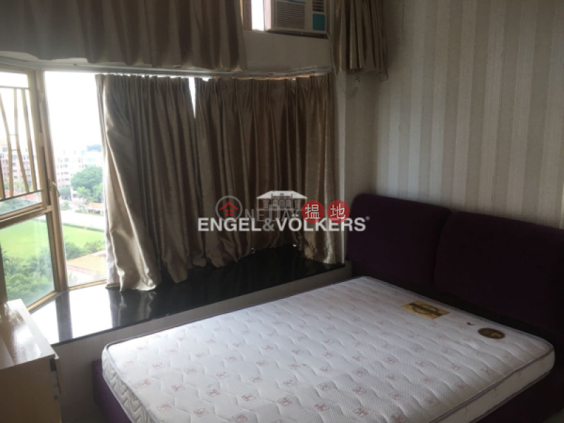 2 Bedroom Flat for Rent in So Kwun Wat, Hong Kong Gold Coast 黃金海岸 Rental Listings | Tuen Mun (EVHK44264)