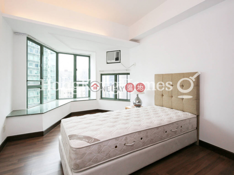 3 Bedroom Family Unit for Rent at Monmouth Villa 3 Monmouth Terrace   Wan Chai District Hong Kong, Rental   HK$ 57,000/ month