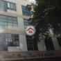 Bisney Terrace (Bisney Terrace) Pok Fu Lam|搵地(OneDay)(1)