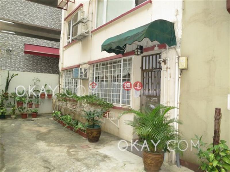 衛城里10號|低層-住宅-出租樓盤-HK$ 28,000/ 月