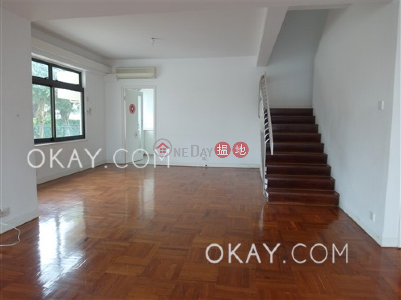 Property Search Hong Kong | OneDay | Residential | Rental Listings, Efficient 4 bedroom with rooftop, balcony | Rental