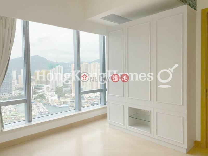 南灣-未知-住宅出售樓盤|HK$ 2,680萬