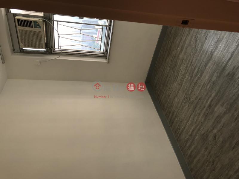 Block B Phase 1 Amoy Gardens High Residential Rental Listings HK$ 15,500/ month