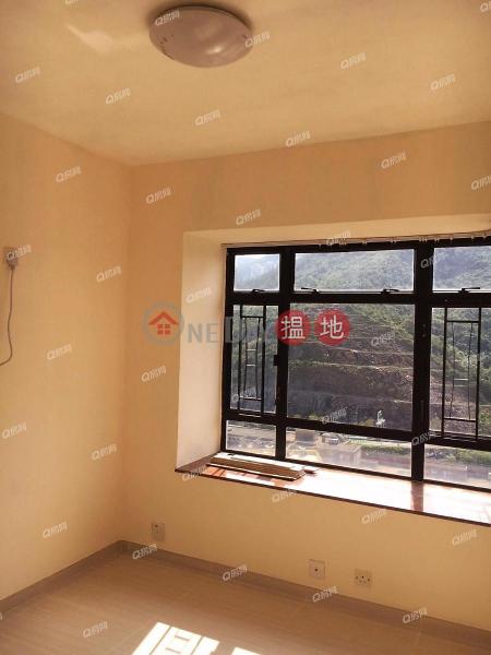 杏花邨50座-高層-住宅|出租樓盤|HK$ 20,000/ 月