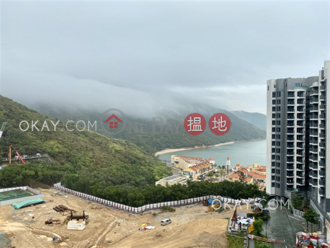 Gorgeous 4 bedroom with balcony | Rental|Lantau IslandDiscovery Bay, Phase 13 Chianti, The Premier (Block 6)(Discovery Bay, Phase 13 Chianti, The Premier (Block 6))Rental Listings (OKAY-R315169)_0
