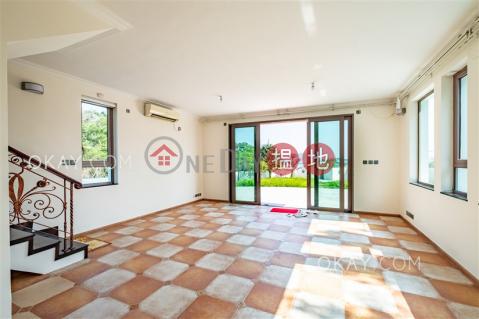 4房4廁,獨立屋《黃竹灣村屋出售單位》|黃竹灣村屋(Wong Chuk Wan Village House)出售樓盤 (OKAY-S306383)_0