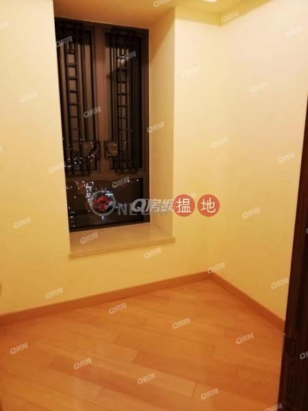 Grand Yoho Phase1 Tower 10 | 3 bedroom Flat for Rent, 9 Long Yat Road | Yuen Long Hong Kong Rental, HK$ 24,800/ month